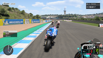 MotoGP 19 Screenshot 7