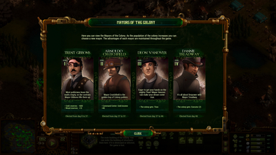 They Are Billions Screenshot 5