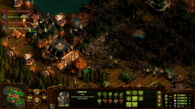 They Are Billions Screenshot 18