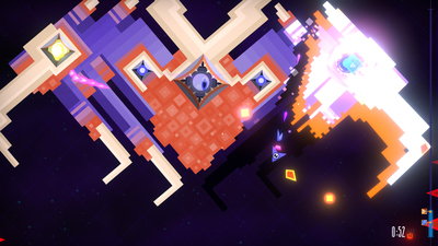 Chippy Screenshot 1