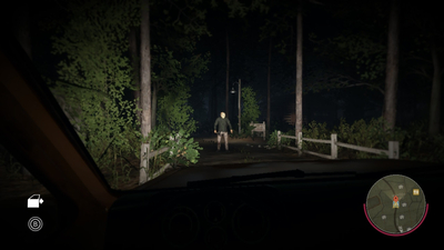 Friday the 13th: The Game - Ultimate Slasher Edition Screenshot 3