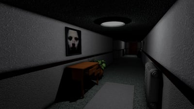 Shadows 2: Perfidia Screenshot 1