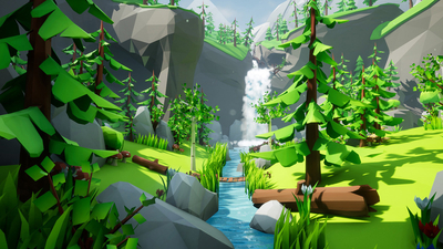 Dreaming Canvas Screenshot 4