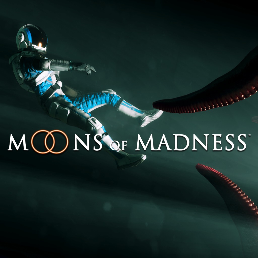 Moons of Madness Masthead