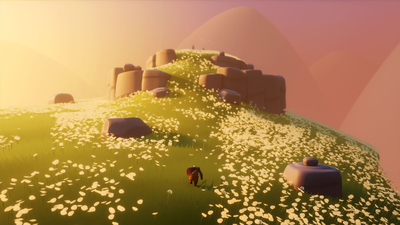 Arise: A simple story Screenshot 6