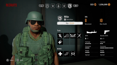Narcos: Rise of the Cartels Screenshot 3