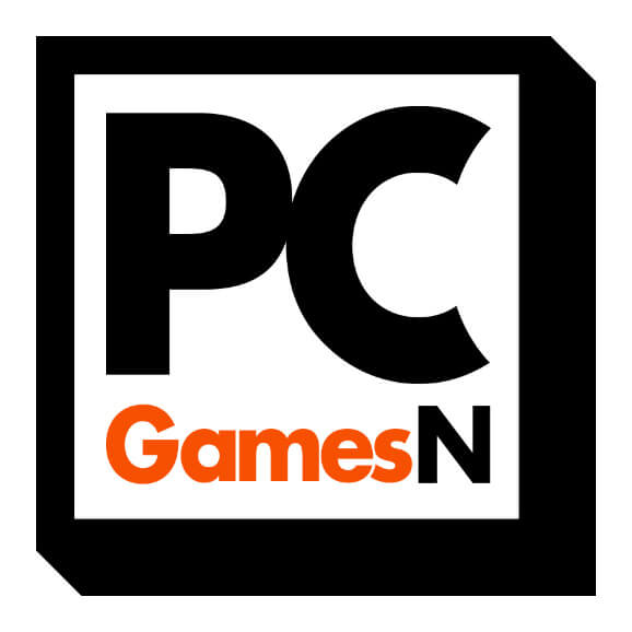 PCGamesN Outlet Image