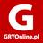 GRYOnline.pl