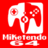 Miketendo64 Outlet Image