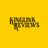 Kinglink Reviews Outlet Image