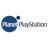 Planet PlayStation Outlet Image
