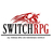 SwitchRPG