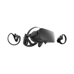Oculus Rift browse image