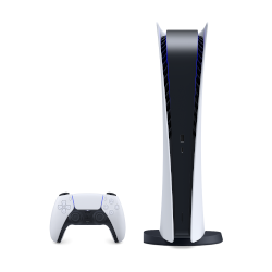 PlayStation 5 browse image