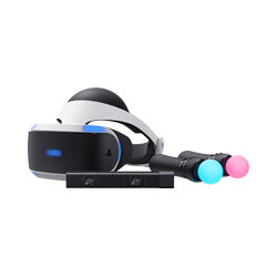 PlayStation VR browse image