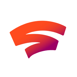 Google Stadia browse image