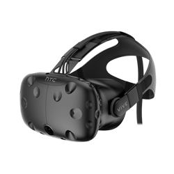HTC Vive browse image
