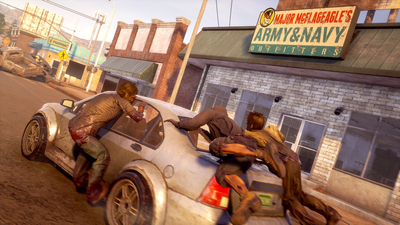 State of Decay 2 is over 1 million players strong