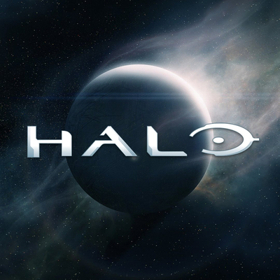 Halo television series coming to Showtime!