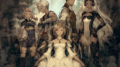 Fan favorite Final Fantasy games coming to XB1 & Switch