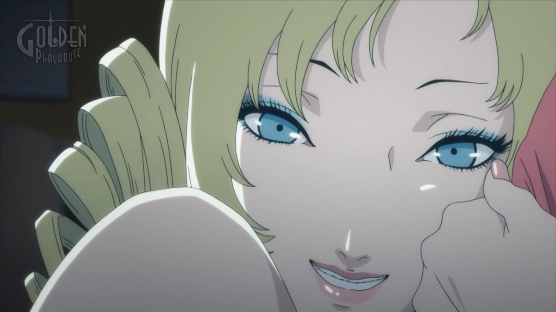 Console favorite Catherine Classic arrives for PC via Steam Header Image