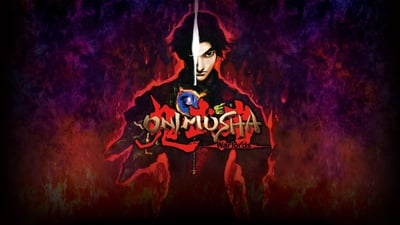 Onimusha: Warlords Remastered Reviews are in!