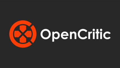 OpenCritic has a New Look!