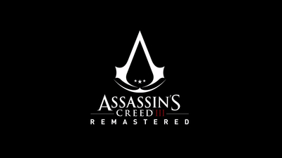 Assassin's Creed III Remastered launching on March 29