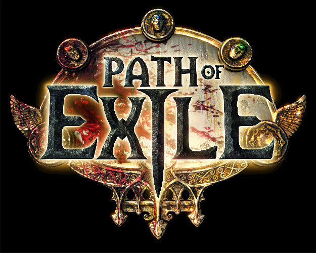 Path of Exile launches on PlayStation 4 Header Image