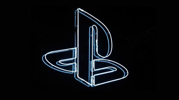 First details emerge about PlayStation 5 Header Image