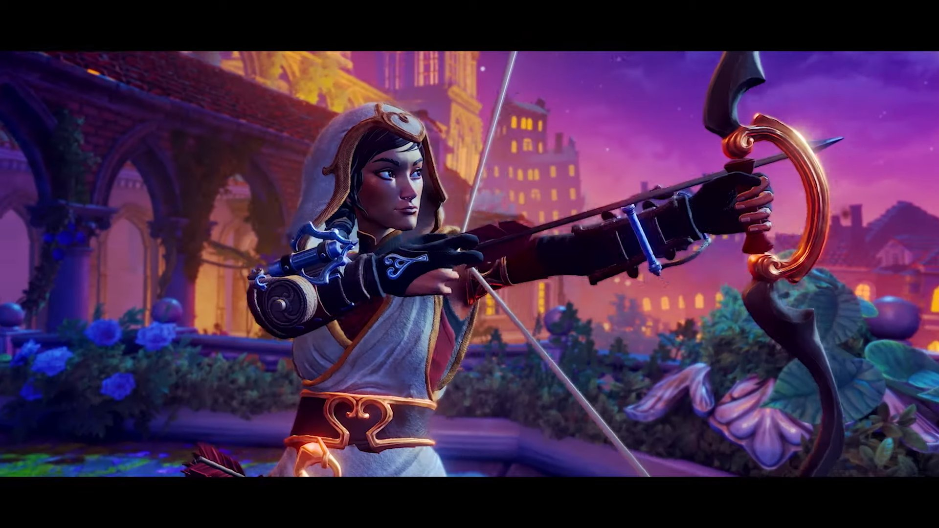 Trine: Ultimate Collection overview trailer arrives Header Image