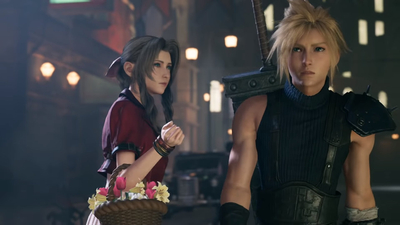 Final Fantasy VII Remake trailer surfaces with a promise of more to come Thumbnail