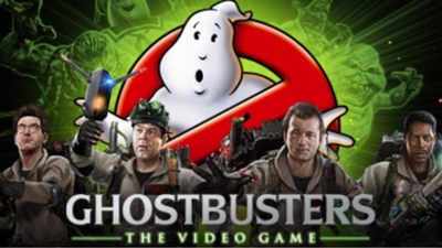 Rumors of Ghostbusters: The Video Game Remastered surface Thumbnail