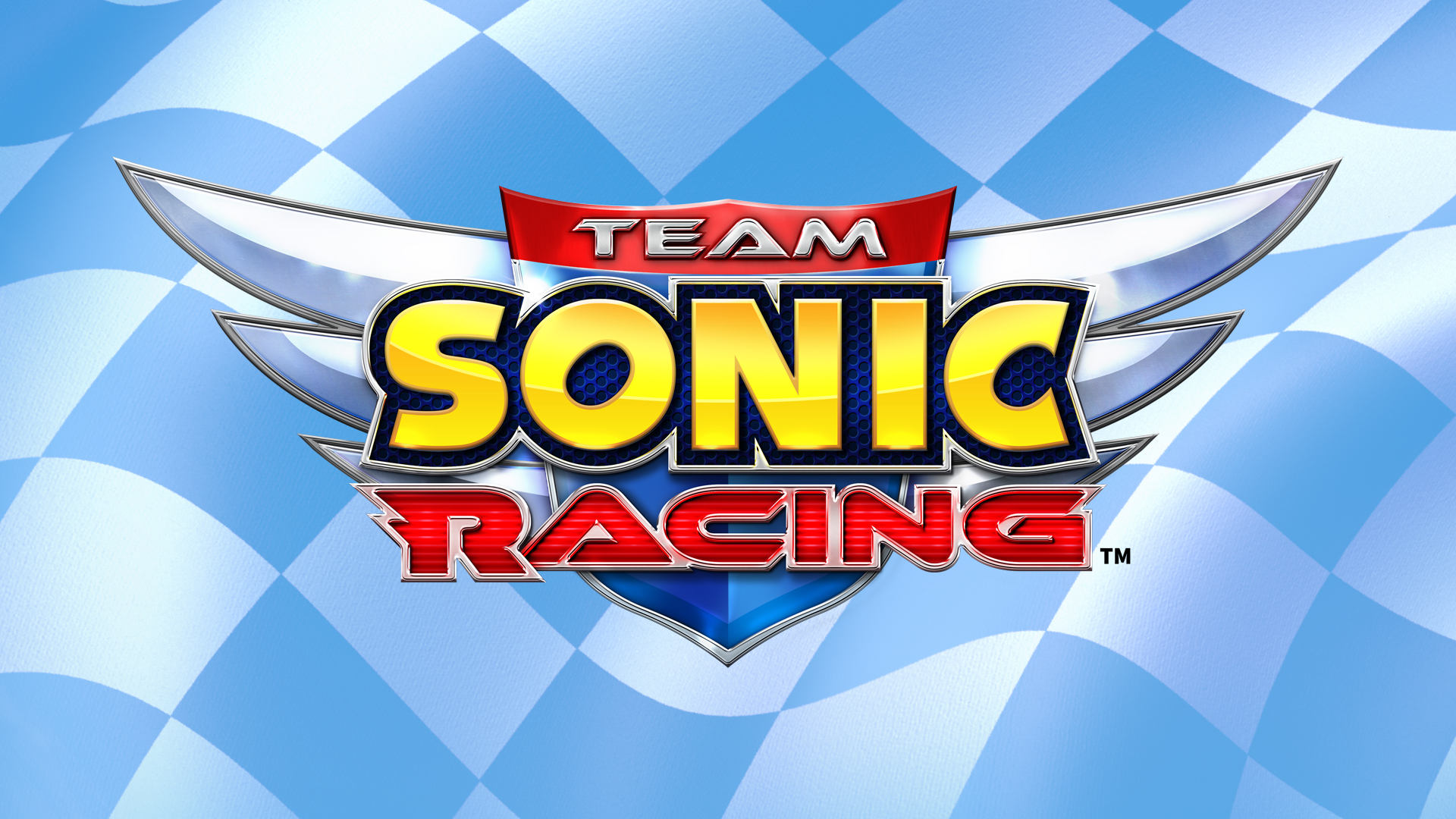 Team Sonic Racing burns rubber to Switch, PS4, XB1 & PC Header Image