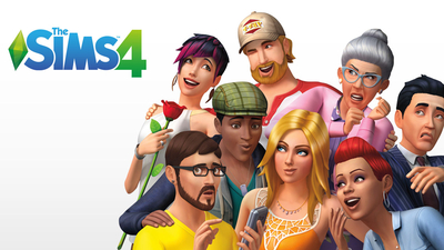 The Sims 4 is free to grab via Origin Access