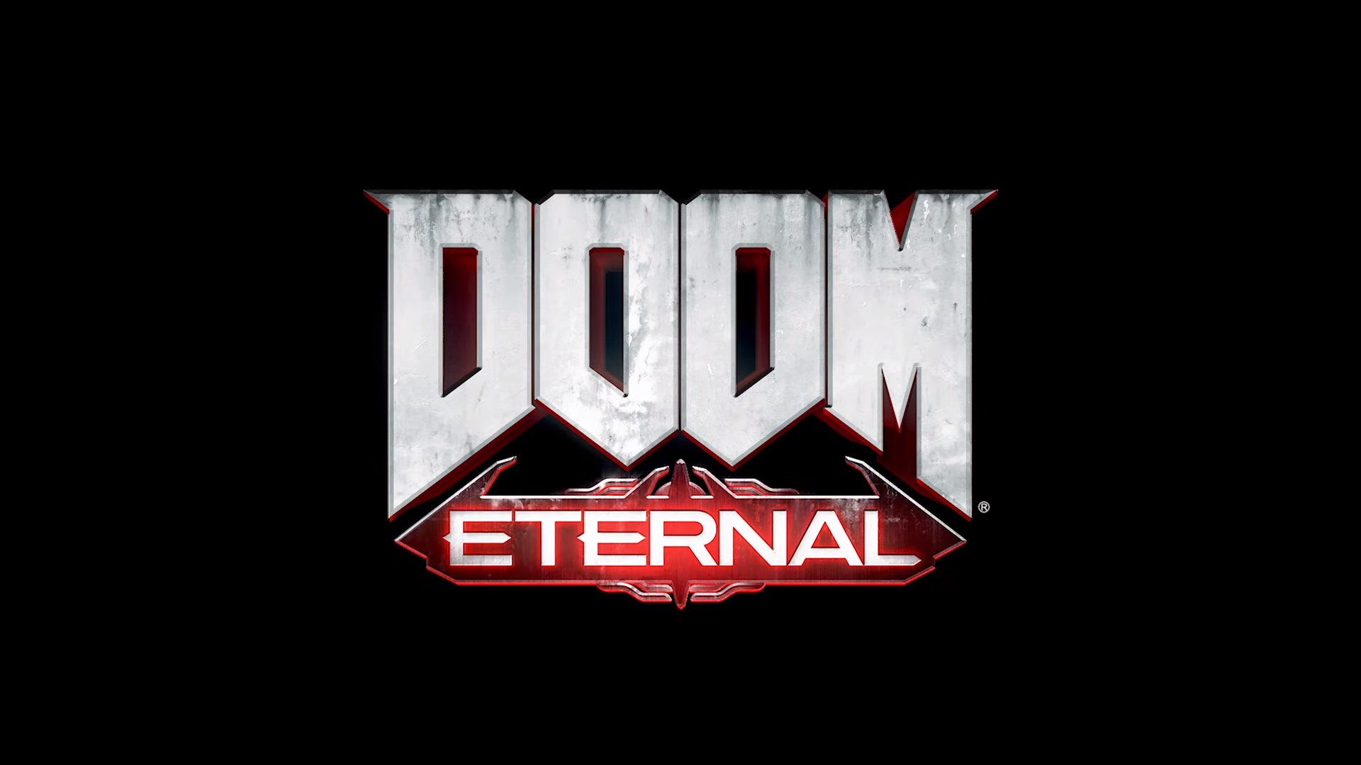 DOOM Eternal, Fallout 76 battle royale mode & more from Bethesda Header Image