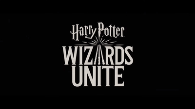Harry Potter: Wizards Unite launches this week!
