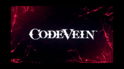 Check out the Code Vein opening cinematic Thumbnail