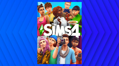 The Sims 4 has a new face & new features incoming