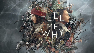 Dontnod Entertainment and Microsoft reveal 'Tell Me Why,' focuses on transgender hero
