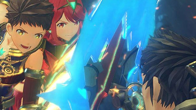 Xenoblade Chronicles 2 1.51 Update Patch Notes: New Quests, Crossette Blade, and More