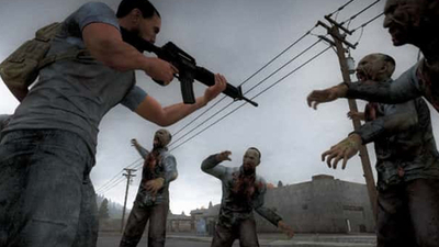 H1Z1 Xbox One: Is The Battle Royale Coming to Microsoft's Console?