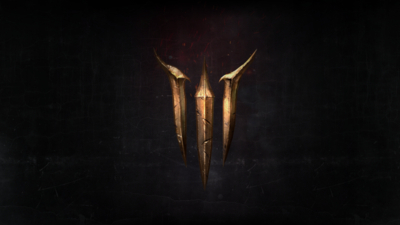 Divinity Original Sin Studio Appears To Tease Baldur's Gate 3
