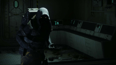 Where Is Xur Today? Destiny 2 Exotic Weapon And Armor Location (August 16-20)