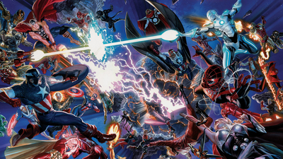 Where Marvel Ultimate Alliance 3 Could Go Next In The Marvel Universe