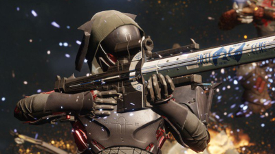 Destiny 2: Shadowkeep is Axing the Damage Stacking