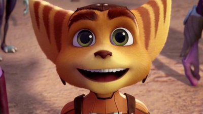 New Ratchet and Clank Game Might Be Heading to PS4