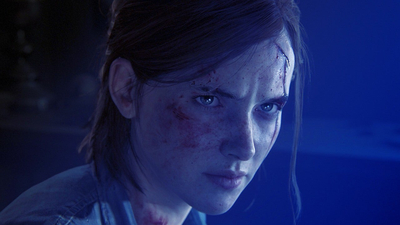 The Last of Us Part 2 Will Be Part of State of Play Broadcast - IGN