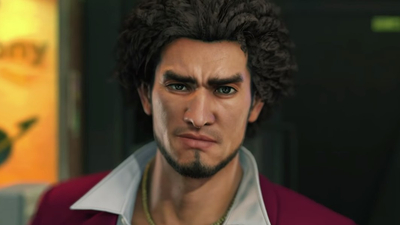 Yakuza Producer Says Next Game in the Series Could Still Feature Some Familiar Faces