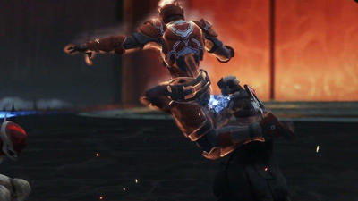 Destiny 2 'Seasonal Artifacts' allow you to indefinitely increase your Power Level